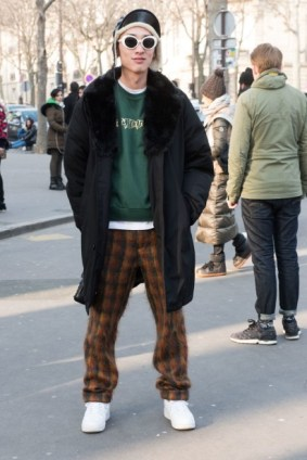 street-style-paris-semana-de-moda-masculina-inverno-10-411x616