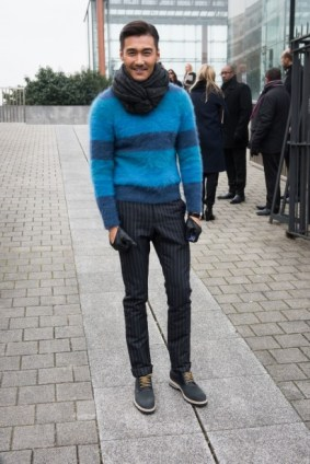street-style-paris-semana-de-moda-masculina-inverno-43-411x616
