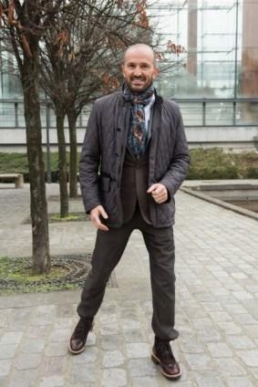street-style-paris-semana-de-moda-masculina-inverno-44-411x616