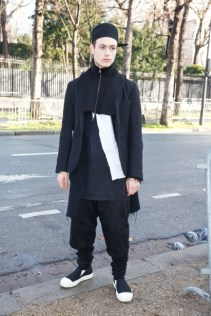 street-style-paris-semana-de-moda-masculina-inverno-53-411x616