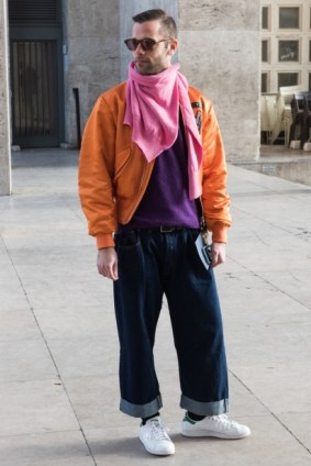 street-style-paris-semana-de-moda-masculina-inverno-6-411x616