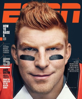 Andy-Dalton-ESPN-2015-Magazine-Photo-Shoot-001-800x960