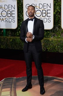 golden-globes-2016-michael-b-jordan