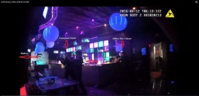 pulse-screenshot