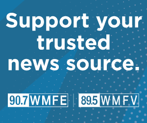 Support your trusted news source