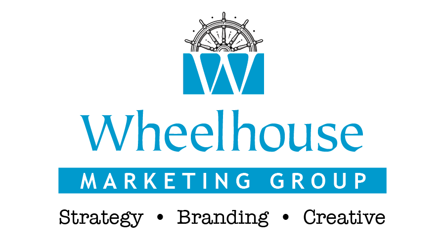 Wheelhouse Marketing Group