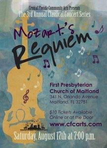 CFCA_MozartsRequiem_poster