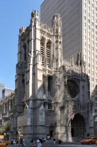 New_York_-_Manhattan_-_Saint_Thomas_Church-682x1024