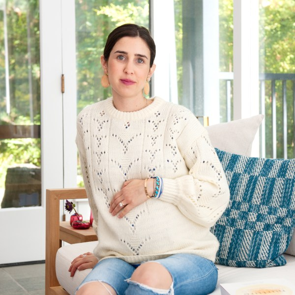 Maternity Style: What's Worth Investing In?