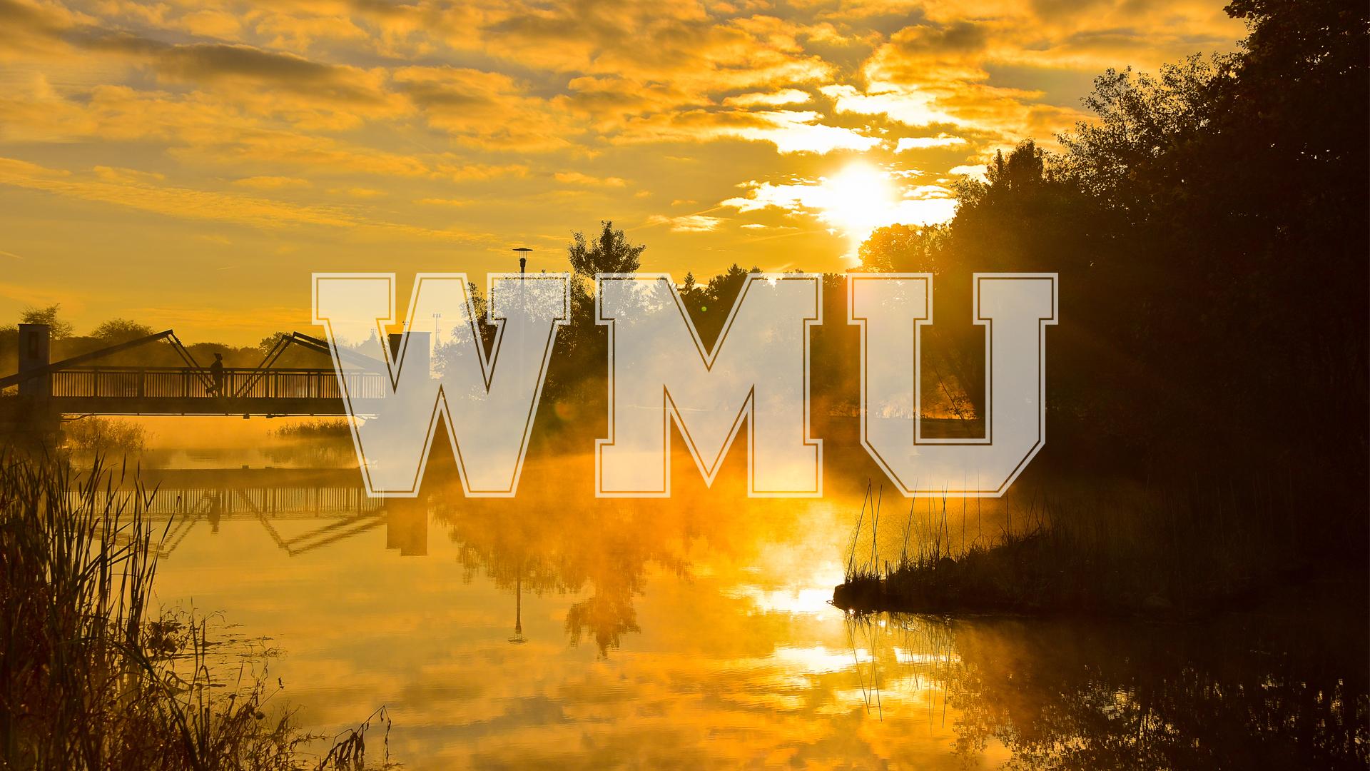Downloads Social Media At Wmu Western Michigan University