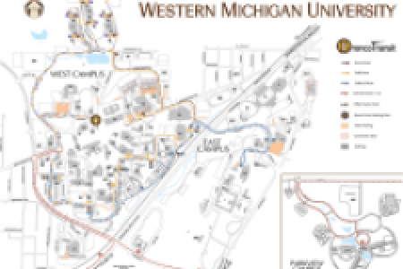 university of michigan campus map » Full HD MAPS Locations - Another ...