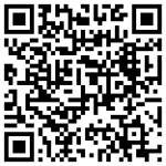Moovit Windows Phone app QR