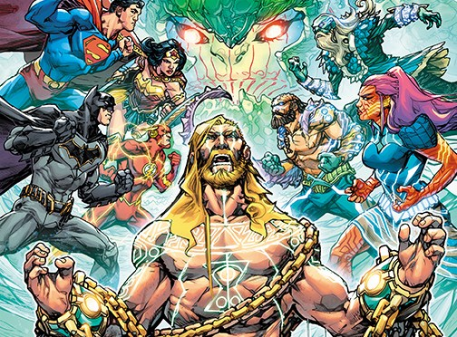 WMQ Comics - Page 84 of 143 -