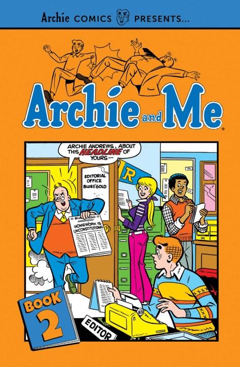 Sabrina the Teenage Witch Archives - WMQ Comics
