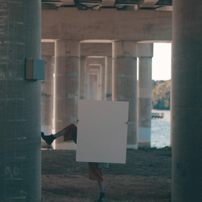 White Space – BTS