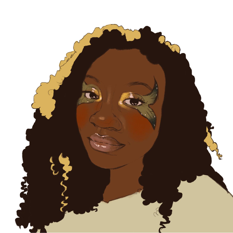 Jasmine Turkson