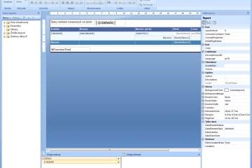 planowanie-raportu-projekt-kartoteki-stany-na-dzien
