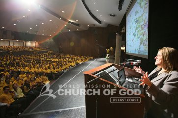 world-mission-society-church-of-god-cert-trainging-2013-1