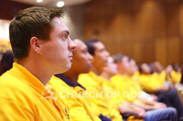 world-mission-society-church-of-god-cert-trainging-2013-2