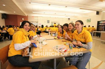 world-mission-society-church-of-god-cert-trainging-2013-3