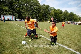 world-mission-society-church-of-god-soccer-tournament-09