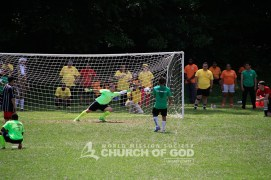 world-mission-society-church-of-god-soccer-tournament-12