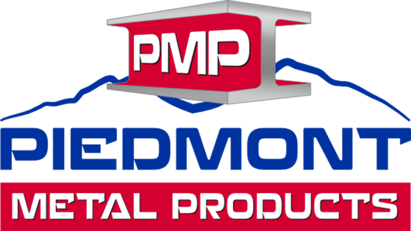 Piedmont Metal Products