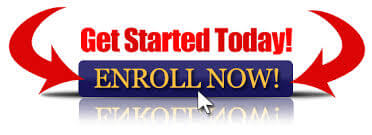 enroll now For Any WMTC Class