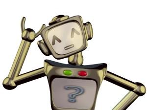robotquestion02