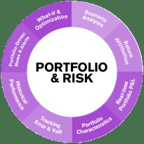 portfolio rebalancing software