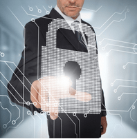 cyber security failures