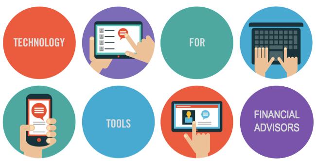 25 Awesome Financial Advisor Technology Tools - Winterberg