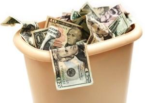 Envestnet acquisition of Yodlee