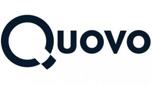 Riskalyze and quovo