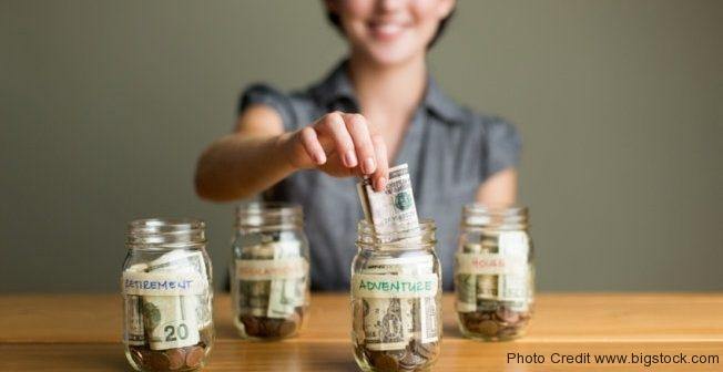 Content Plus Robos the Formula for Attracting Financially Fragile Millennials