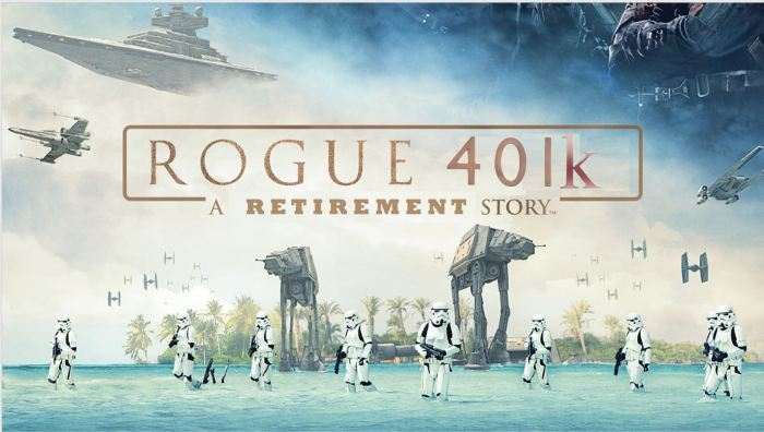 401k plan sponsors