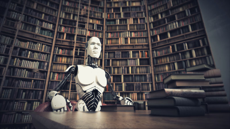 RoboAdvisors and the DOL Rule: Perfect Together?