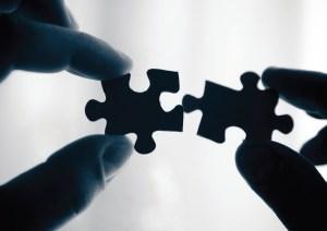 UMA platform providers