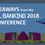 digital banking conference