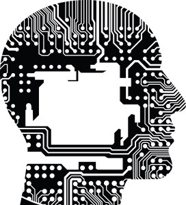 1117 Free Clipart Of A Circuit Board Brain 272x300 - A Consultant's View on the Leading Vendors in AI for Wealth Management