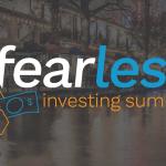 Riskalyze fearless investing summit