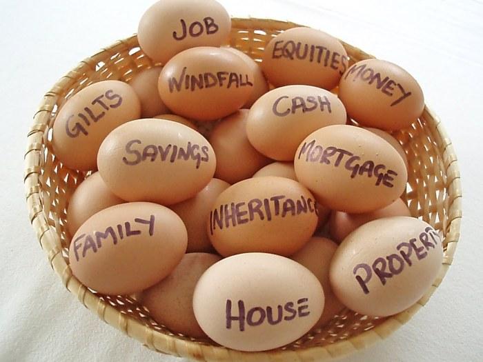 financial wellness programs