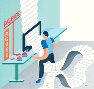 digital advice solutions