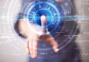 european wealth management technology vendors
