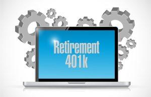 wealth management technology news