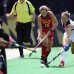 No. 12 Maryland Terrapins shut down No. 3 Virginia in upset win