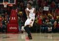 Maryland basketball