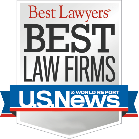 Best-Lawyers-LG