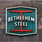 Weltchek Mallahan & Weltchek vs Bethlehem Steel