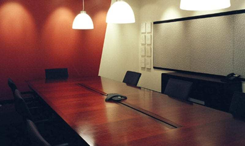Williams Notaro/Fanelli McClain Offices